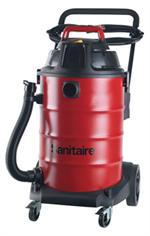 Sanitaire SC6065 Industrial Wet Dry 16 Gallon