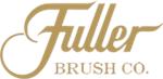 Fuller Brush Roller brush