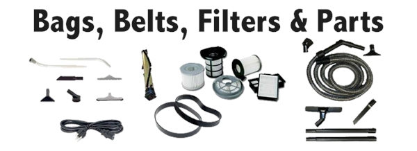 Emer Vacuums,emer vacuums nj,Emer USA,Vacuums,Vacuum Parts,Vacuum Bags,Vacuum Belts, vacum hosesvacuum filters