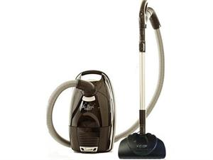 Soft Carpet  Vacuums