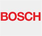Bosch vacuum bags