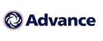 Advance Vacuum Bags