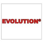 Evolution Vacuum bags