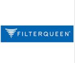 Filter Queen Bags