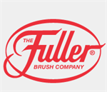 Fuller Brush vacuum filters
