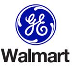 GE / Walmart Bags