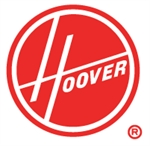 Hoover vacuum bags for all makes of hoover vacuums,Upright canisters, bag styles,hoover bags, Y bags,z bags,I Bags, Q bags S Bags, H30 Bags, Z bags,y allergen bags