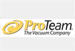 Pro Team Vacuum Bags