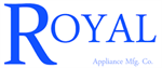 Royal Vacuum Filters