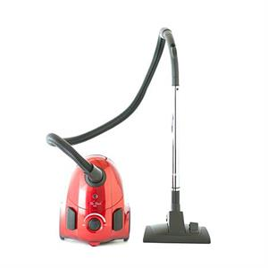 Wood and Tile Vacuums