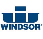 windsor vacuum bags