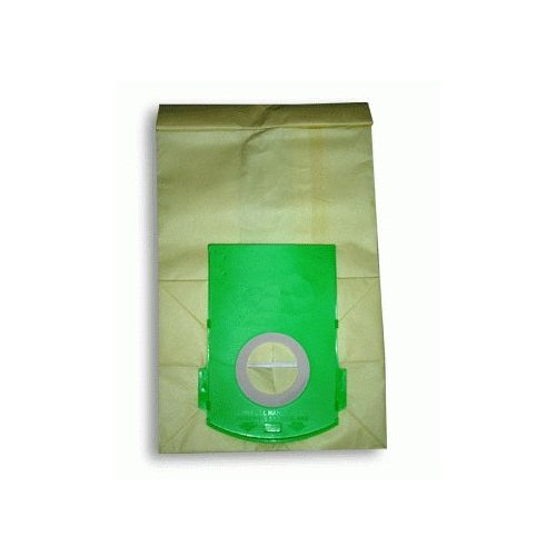 Hoover Windtunnel 2 Type W2 Vacuum Bags Microfiltration