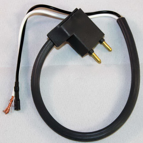 Power Nozzle Cord For Direct Connect Elbow Kenmore
