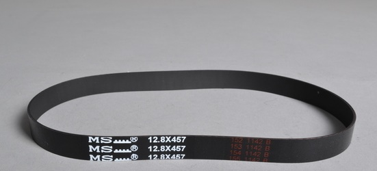 Hoover Windtunnel T Series Flat Belt Vacuum Cleaner AH20065 562289001 Style 65