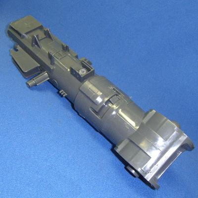 Elbow Kenmore Power Nozzle Swivel Neck Vacuum