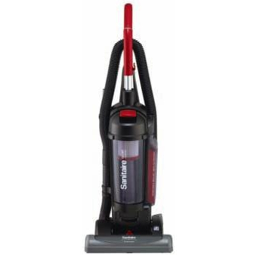 Sanitaire Sc5845 Bagless Commercial Upright Vacuum