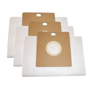 160-4532 DigiPro Canister  Vacuum 6900 replacement Paper bags