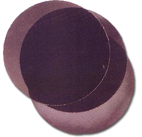 17 40 Grit, Loop Back LB17040 10 Screens case pack