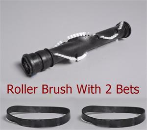 2032173 Bissell Genuine Roller Brush with 2 belts