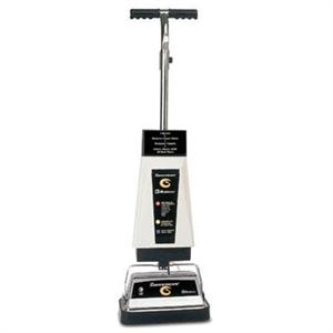 Koblenz P-2600 Commercial Floor and Carpet Shampoo/Polisher.