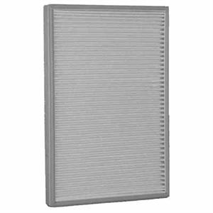 Kenmore Progressive Canister Hepa Filter  02053295000P