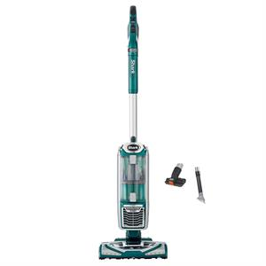 Shark Rotator Powered Lift-Away Speed Vacuum  NV680REF