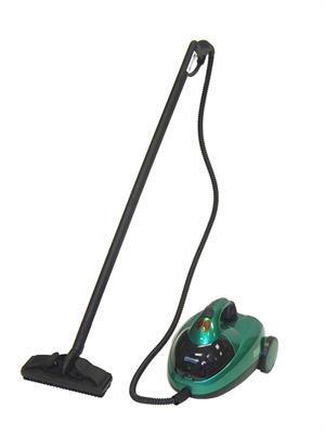 BISSELL® Commercial BGST500T Hercules Vapor Scrub Steam Cleaner