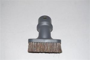 KC94QDWCZV06 Kenmore Dust Brush