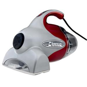 Dirt Devil Classic M0100 Vacuum Cleaner