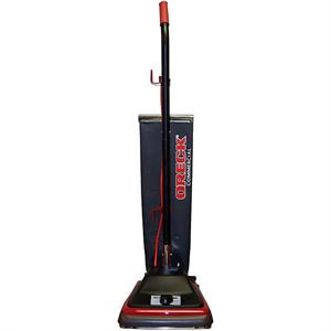 Oreck OR100r Premier Upright Vacuum OR101r Factory refurbished