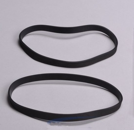 Sears Kenmore Upright - Replacement Belt #20-5275, 2/Pk-1