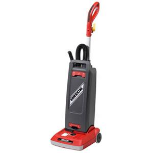 UPRO12T Oreck UPRO12T Upright Vacuum Cleaner