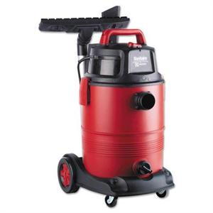 Electrolux Sanitaire SC6060 Commercial Wet Dry Vacuum 8 gal