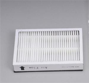 CJUBL1 Kenmore Upright  Hepa Filter