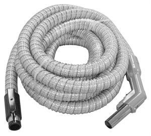FH8087W Electrolux Central Vacuum 30' Direct Connect Electric Hose