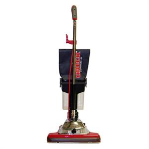 Oreck Upright Vacuum OR102DC Premier Series Vacuum Dirt Cup