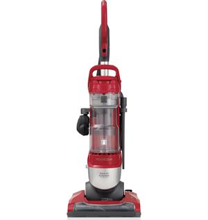 Kenmore 10135 Pet-Friendly Progressive Bagless Upright Vacuum - Silver/Red Preview Product on Storefront