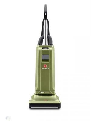 OOVER EH50100 PROFILE BAGGED UPRIGHT,GREEN CLASSIC LINE