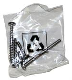 Special Screw Pack 2037467