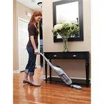 BH50010 Hoover Platinum Collection
